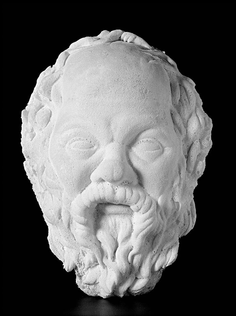 Sócrates I