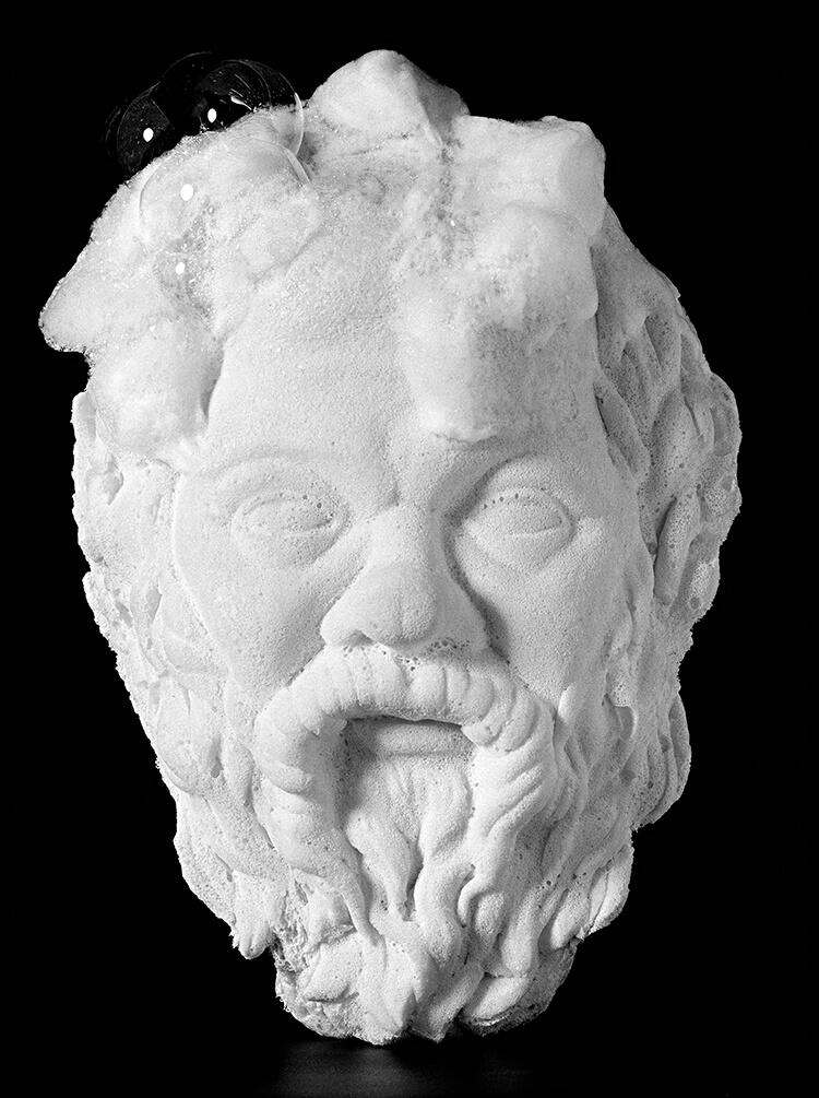 Sócrates V