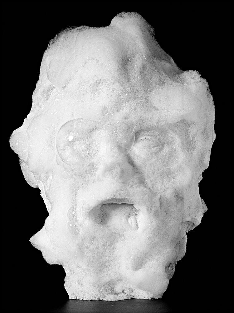 Sócrates XIII