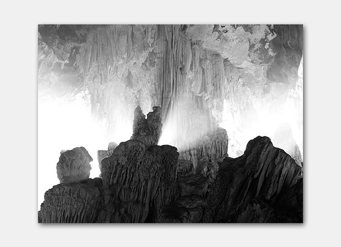 Caverna V