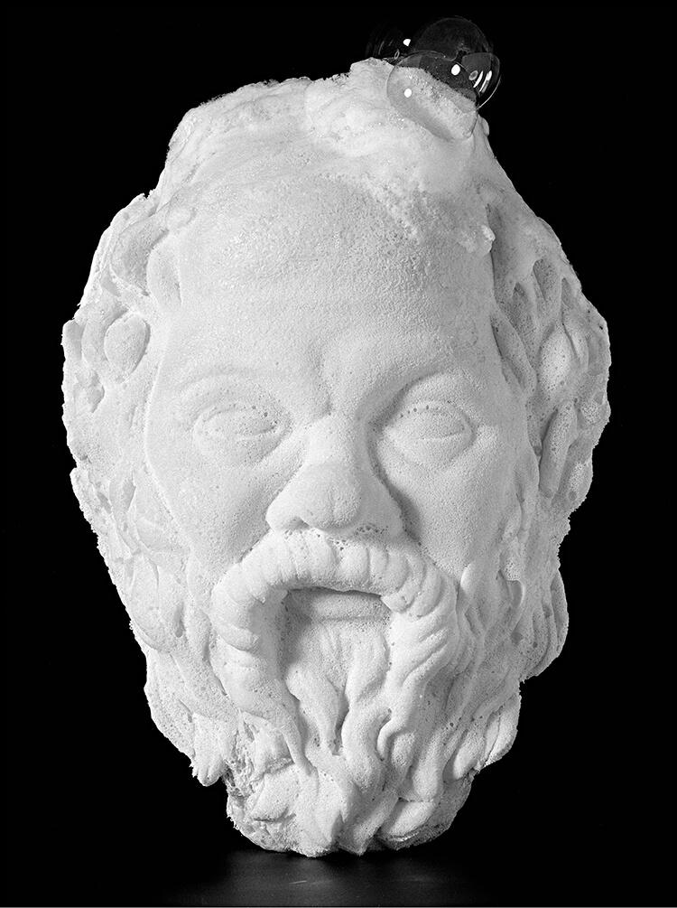 Sócrates IV