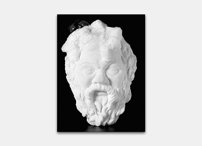 Video Apologia de Sócrates