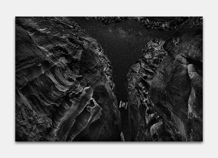 Hayabusa ou O falcão peregrino