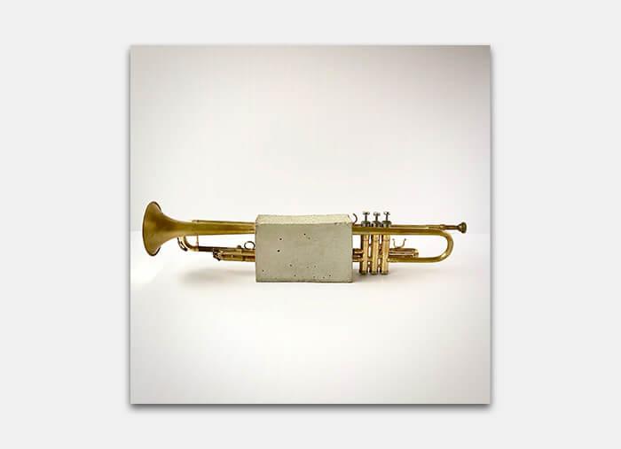 Música Concreta